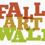 DADA Fall Gallery Walk