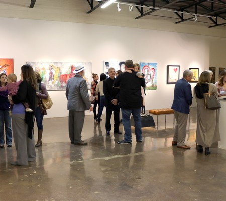 New Member Gallery The Lawley Art Group